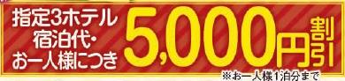 5000円引き.jpg