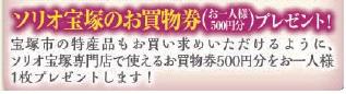 ソリオ宝塚お買物券.jpg